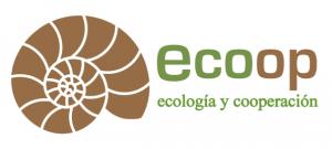Ecoop -Ecología y cooperación-