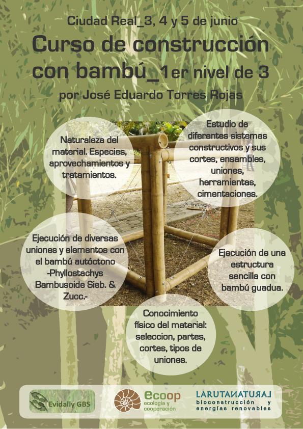 cartel-curso-bambu-CReal-2-hojas-web