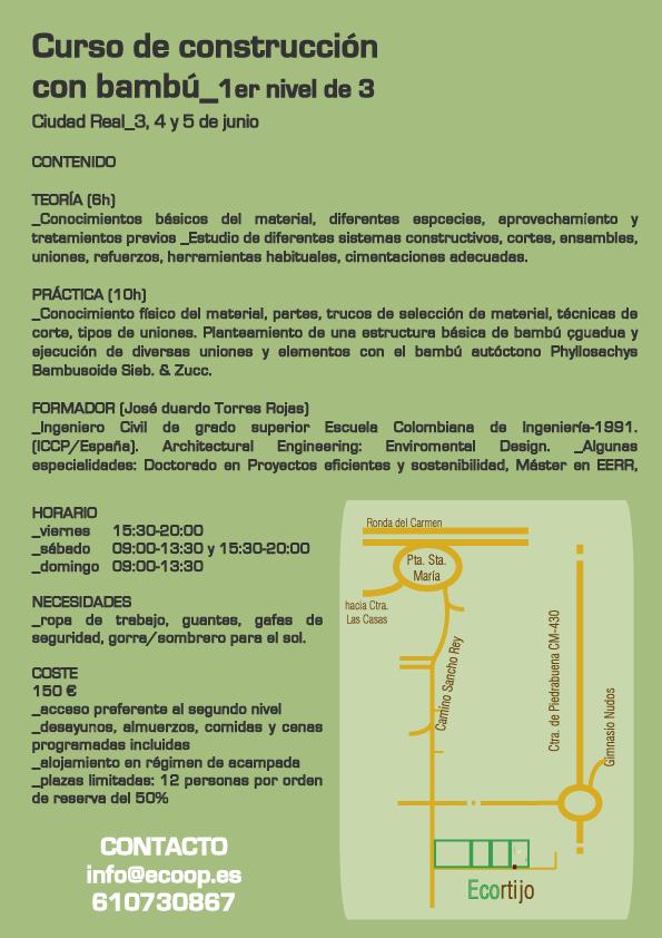 cartel-curso-bambu-CReal-2-hojas-web2